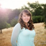 Enoch High - Modesto Senior Portraits by Edward Mendes