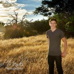 Modesto, Turlock, Waterford, Oakdale, Ceres, Ripon, Riverbank, Hilmar, Denair Senior Portraits by Edward Mendes