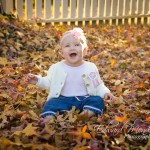 Fall Portraits Children - Modesto, Turlock, Ceres, Oakdale, Riverbank, Central Valley, California