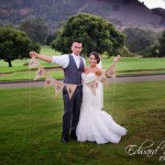 Modesto Wedding Photography by Edward Mendes