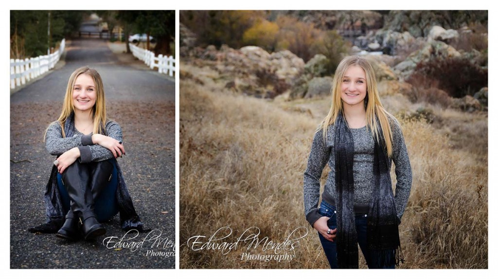 Senior Portraits by Edward Mendes - Brianna Tyer Class of 2014 Orestimba High School. Newman Senior Portraits