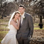 Modesto Wedding Photography - Edward Mendes Photography