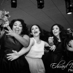 Turlock Wedding Photography by Edward Mendes
