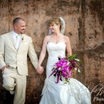Monterey Wedding Photography by Edward Mendes