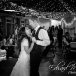 Sacramento Wedding Photography by Edward Mendes Photography