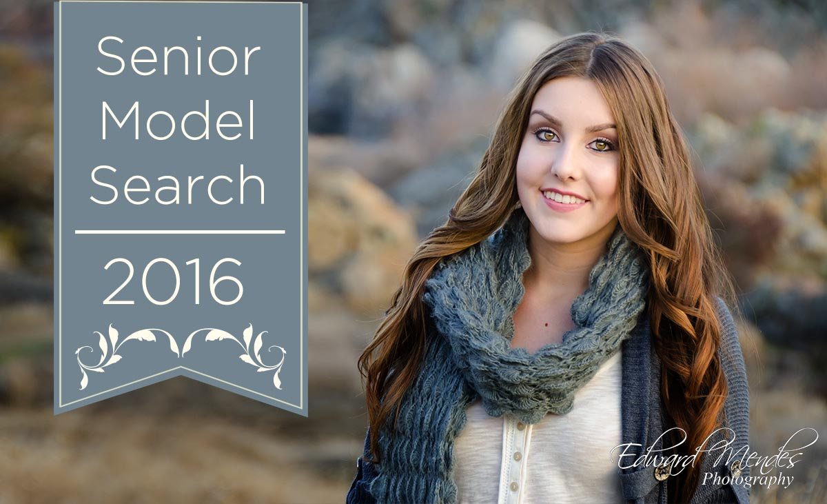 Senior Portrait Models Modesto Senior Photographer