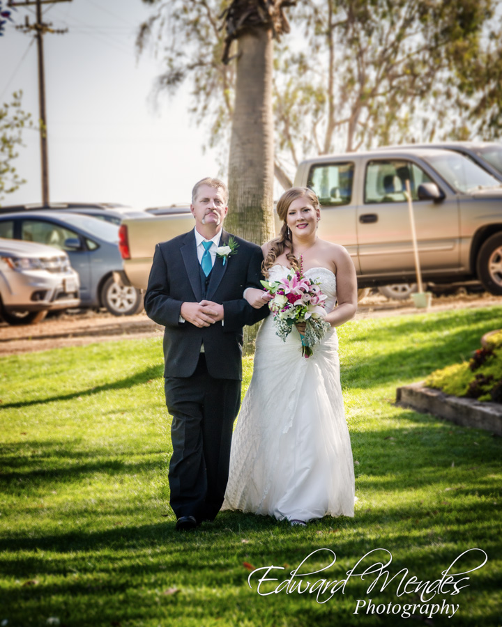 Modesto And Central Valley Wedding Planner And Event: Happily Ever After...Lacey + Michael Modesto Wedding