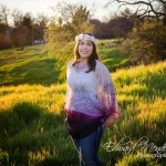 Escalon Senior Photography