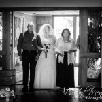 Merced Wedding | Daisy + Jeff