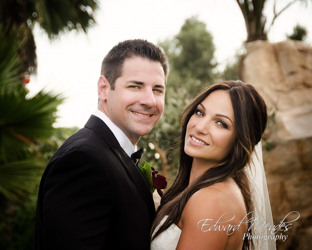 Modesto Wedding Photography by Edward Mendes Photography