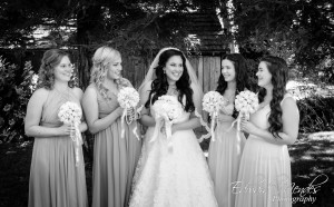 DeLiddo Wedding | Pageo Lavender Farm | Turlock Wedding Photographer