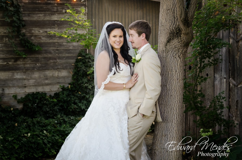 Turlock Wedding Photographer | Pageo Lavender Farm