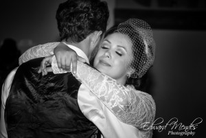Photography | Modesto Wedding Photographer