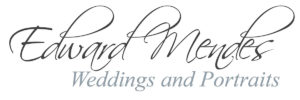 Edward Mendes Photography Logo